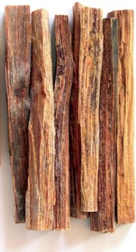 Tinder Sticks - Anzünder
