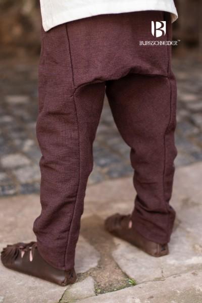 Mittelalter Kinder Thorsberghose Ragnarsson