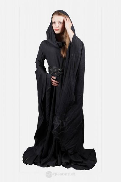 Mittelalter Nanna Kleid
