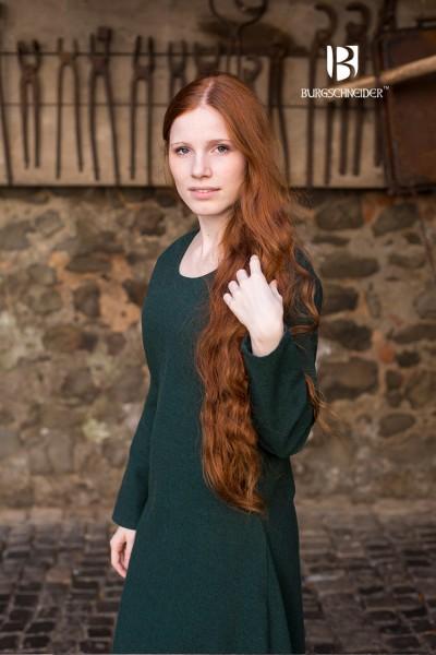 Mittelalter Unterkleid Freya