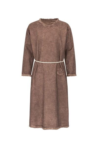 Mittelalter Einfalp Kinderkleid