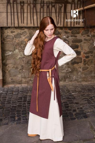 Mittelalter Überkleid Haithabu