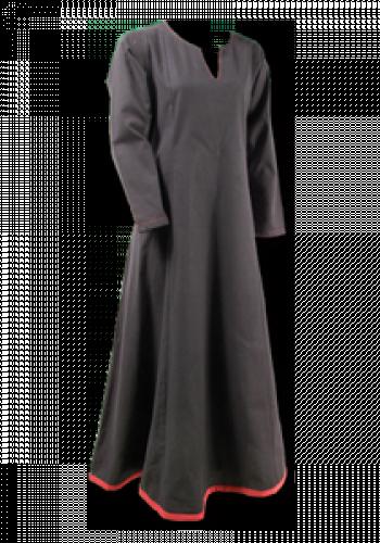 Mittelalterkleid Magd