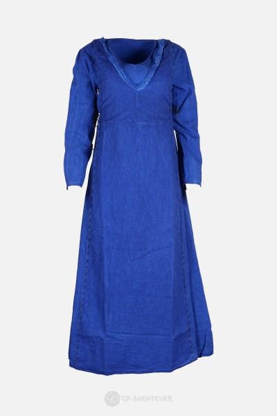 Mittelalterkleid Lagertha
