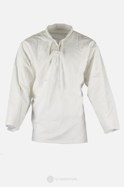 Mittelalter Hemd Jack Rackham