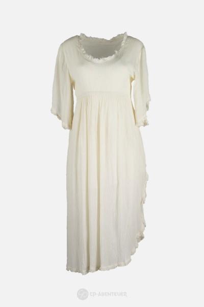 Mittelalter Sommerkleid Idun