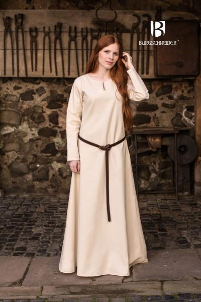 Mittelalter Unterkleid Feme