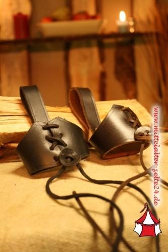Hornhalter verstellbar