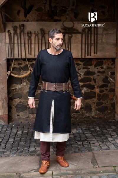 Mittelalter Langtunika Everard