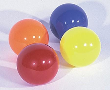 Stageball Ø 80mm