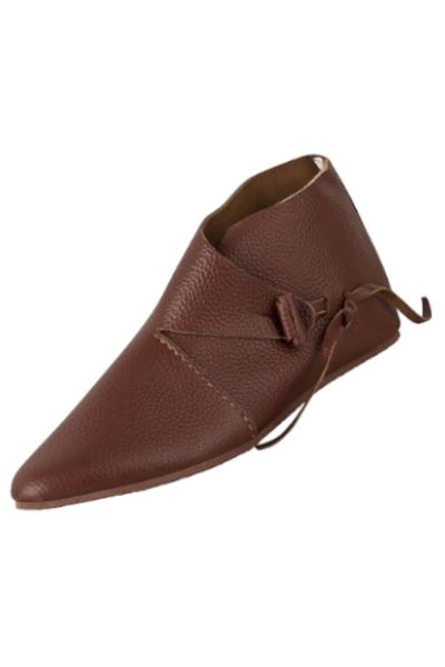 Mittelalter Schuh York