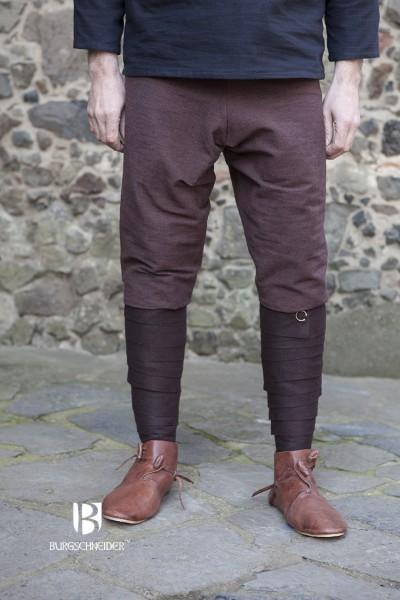 Mittelalter Thorsberghose Ragnar