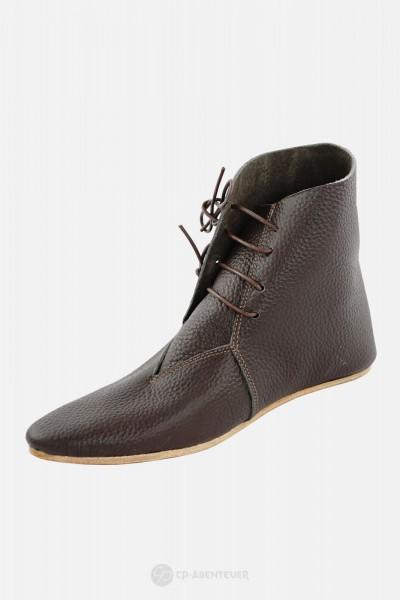 Mittelalter Hinnerk Schuh