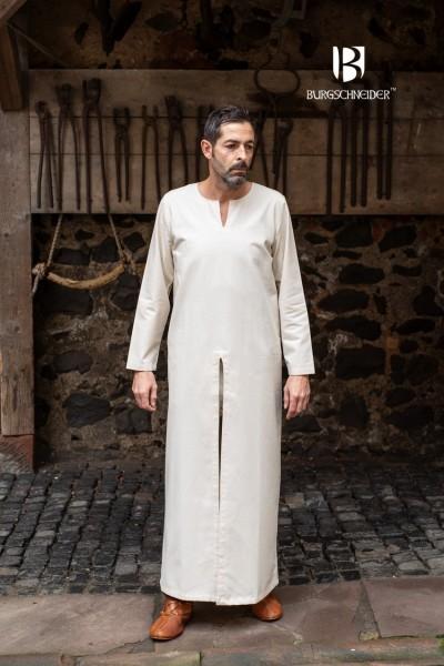 Mittelalter lange Untertunika Bernard