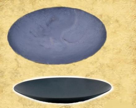 Feuerschale 75cm Durchmesser
